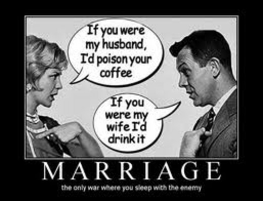 Very Best Funny Wife Quotes 520 x 397 · 49 kB · jpeg