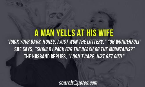 Stunning Funny Quotes About Men 500 x 301 · 22 kB · jpeg