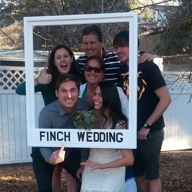 FinchWedding_PageFamily